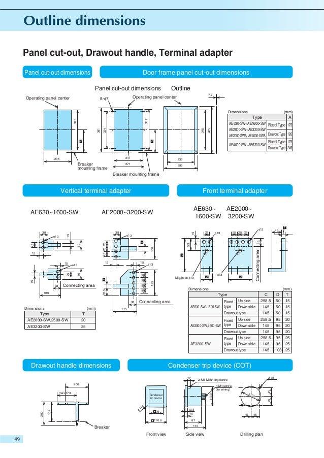 acb mitsu 50 638?cb=1383189410 acb mitsu acb panel wiring diagram at gsmx.co