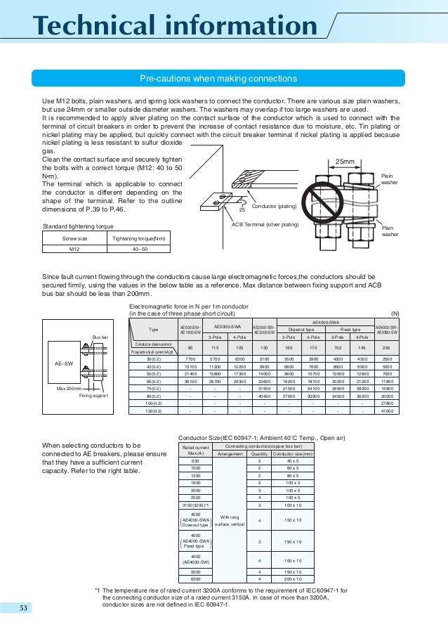 Diagram For Wiring Acb 750 - Wiring Diagrams Schematics