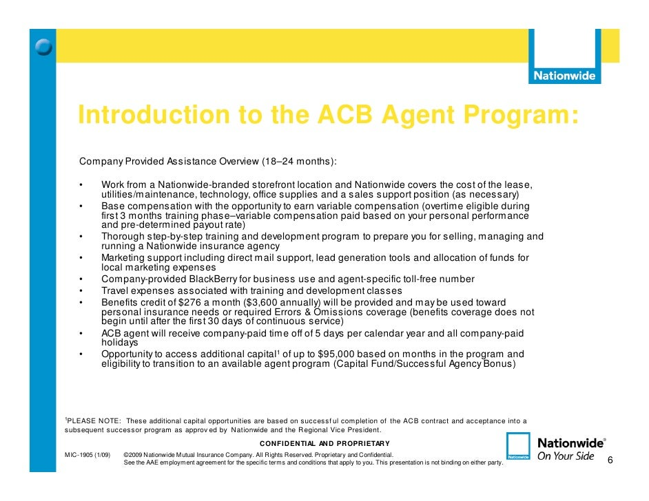 acb presentation Member achievement record  you can monitor progress toward the cc, acb, acs, acg, cl, alb,  conducted a presentation from the.