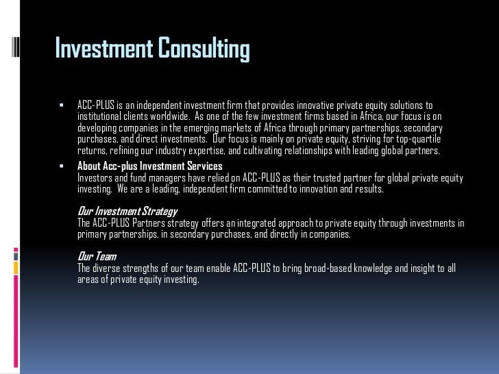 Acc plus Uganda Slide 3