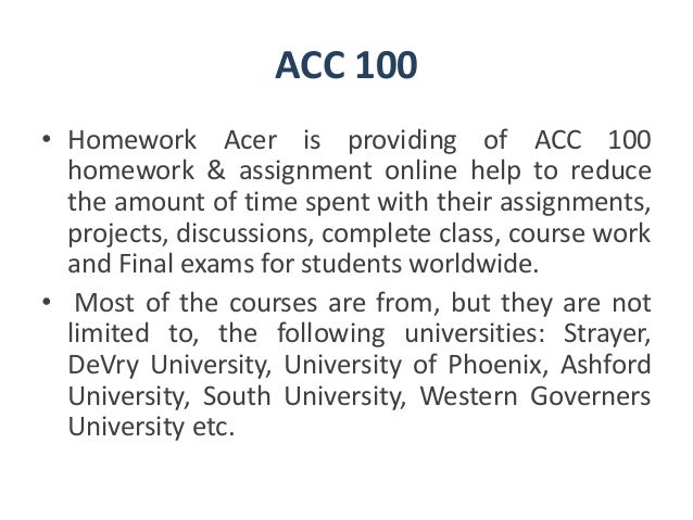 Custom essay writing online picture 3