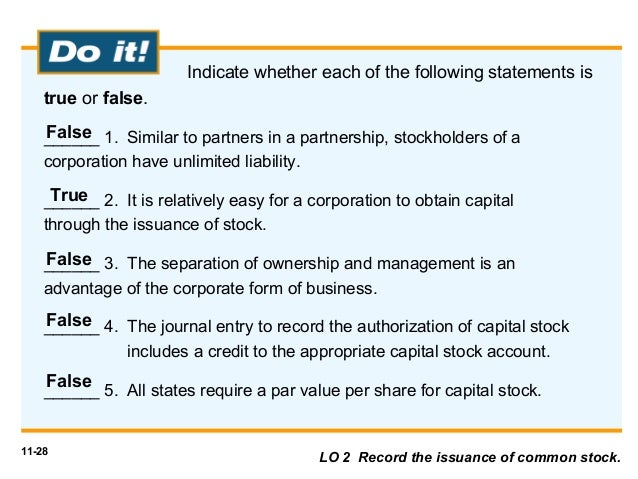 Acc102 chap11 publisher_power_point