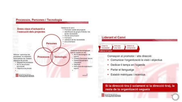 8. PLANIFICACIÓN  ¿Hemos planificado la gestión del cambio?  La gestión del cambio es un proyecto que tiene que planifica...