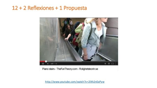 Bibliografía  http://www.kotterinternational.com  www.ouricebergismelting.comhttp://gestionpracticadelcambio.blogspot.com....