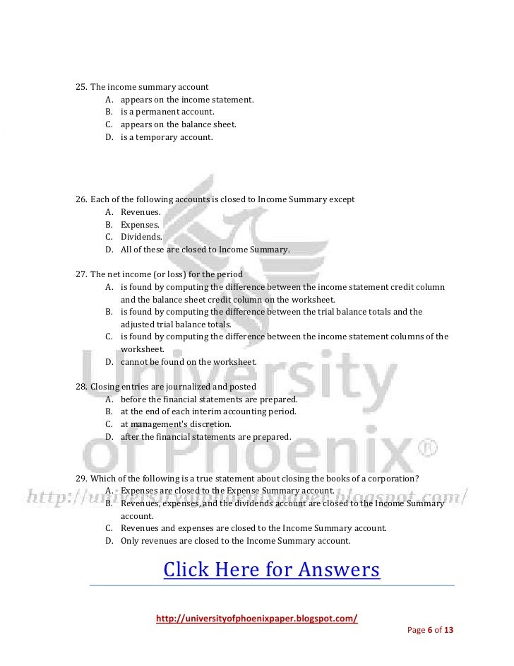 acct 460 final study notes Review for final exam (sac) (acct- 2301) chapter 1 notes receivable a accounting rules for treating gains and losses on exchanging plant assets.