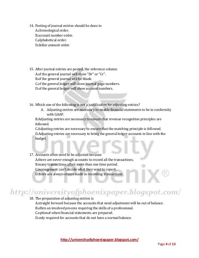 acc 309 study guide Here is the best resource for homework help with acc 309 at university of southern mississippi find acc309 study guides, notes, and practice tests from usm.