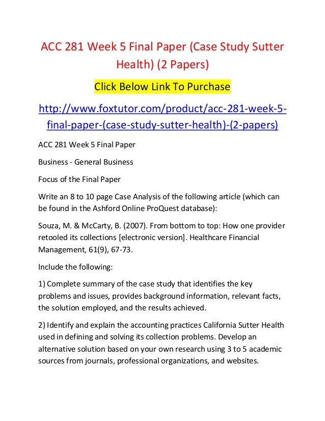 programming research paper download pdf
