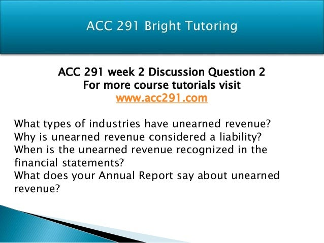 acc 291 week 2 reflection Acc 291 week 2 lt reflectiondocx acc - 291 week 3 discussion question 1: why does a company choose to form as a corporation what are the steps required to become a corporation what are the advantages and disadvantages of the corporate form of doing business.