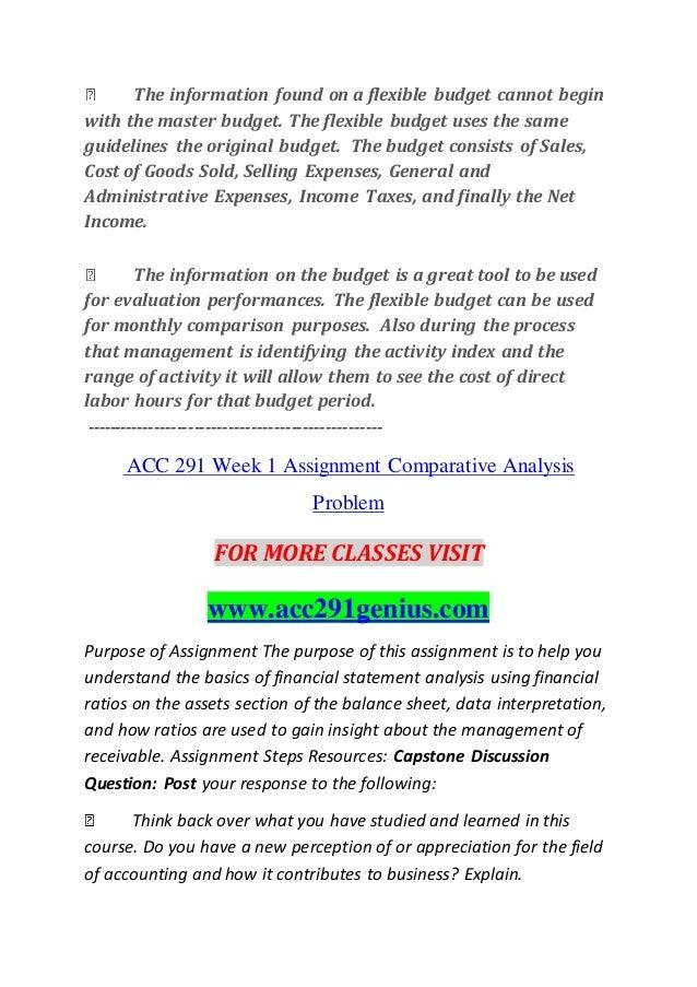thanksgiving essay writing skills pdf download