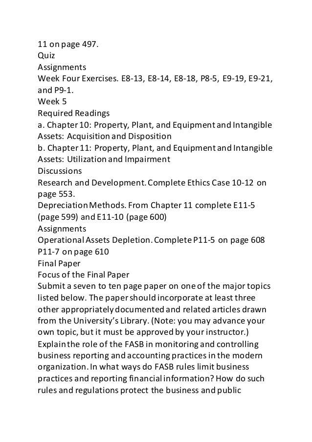 acc 305 week 3 p7 14 page Acc 305 ash course tutorial/ uoptutorial  case 6-3 acc 305 week 3 judgment case 7-5 acc 305 week 3 p7-10, p7-14 acc 305 week 3 p7-14 el gato painting.