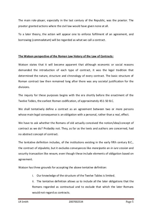 the law of contract in south Note: citations are based on reference standards however, formatting rules can vary widely between applications and fields of interest or study the specific requirements or preferences of your reviewing publisher, classroom teacher, institution or organization should be applied.