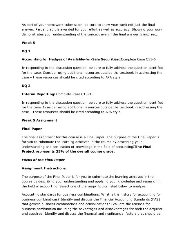 acc 407 advanced accounting {cattitle-1:acc%20407%20complete%20course%20/week%201-5/%20advanced%20accounting,cat1q1:%3cp%3e%3cstrong%20style%3d%22text-align%3a%20-webkit-center%3b%22 .