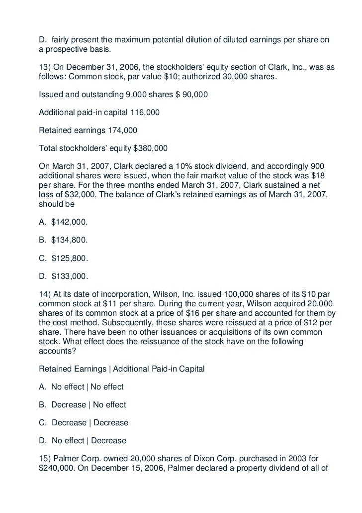 acc 423 final exam View notes - acc-423-final-exam from acc 423 at university of phoenix question 1 your answer is correct buttercup corporation issued 250 shares of $11 par value common stock for $4,125 prepare.