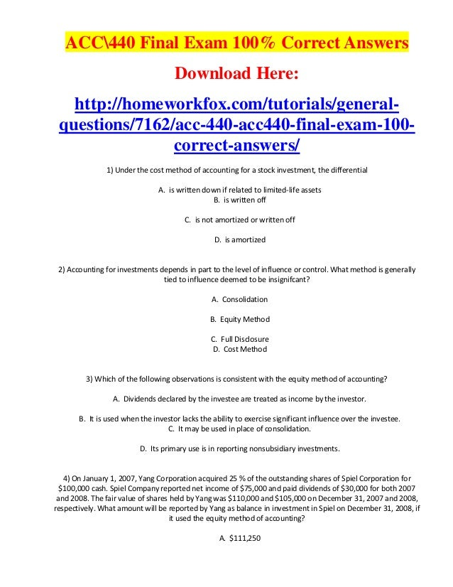 leg500 final exam 100 correct answers Leg500 final exam 100% correct answers   to get this tutorial copy & paste above url.