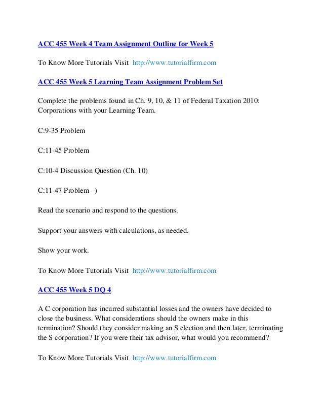 Complete Digital Information & Resources
