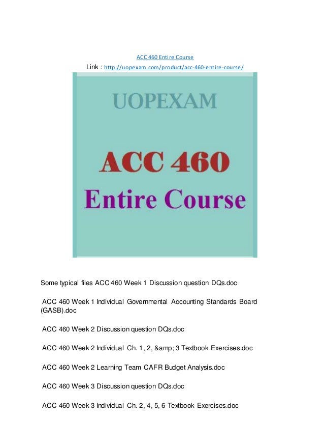 mgt 401 week 2 discussion 2