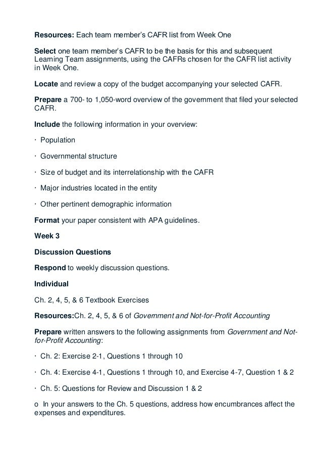 size of budget and its interrelationship with the cafr Size of budget and its interrelationship with the cafr  major industries located in the entity  other pertinent demographic information format your paper consistent with apa guidelines.