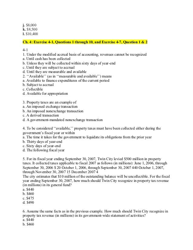 PHI 103 Week 3 Assignment – Counterargument Paper