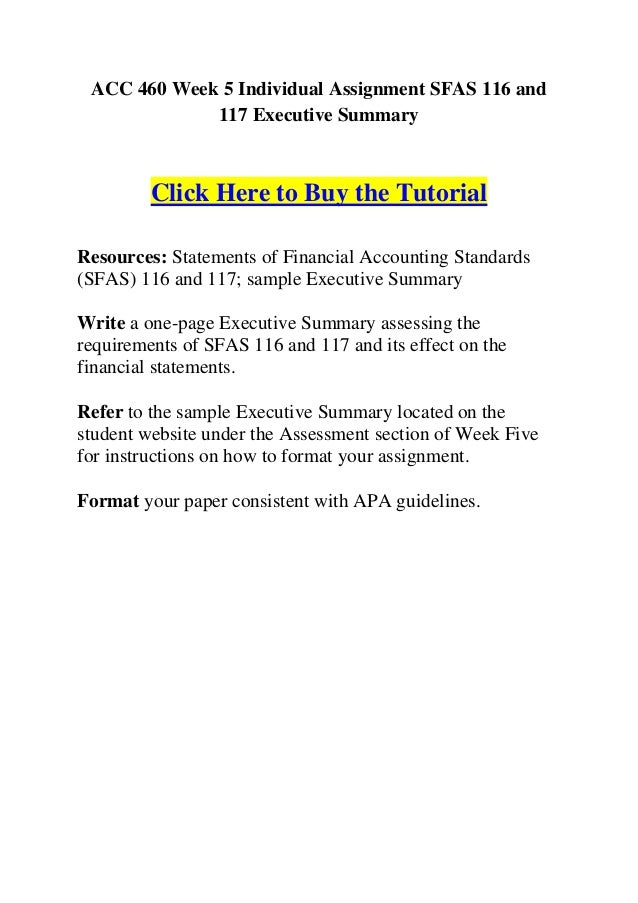 sfas 116 and 117 In 1996, the financial issues committee (fic) released a document titled implementation guide for fasb standards 116 and 117 and in 2000 they released a document.