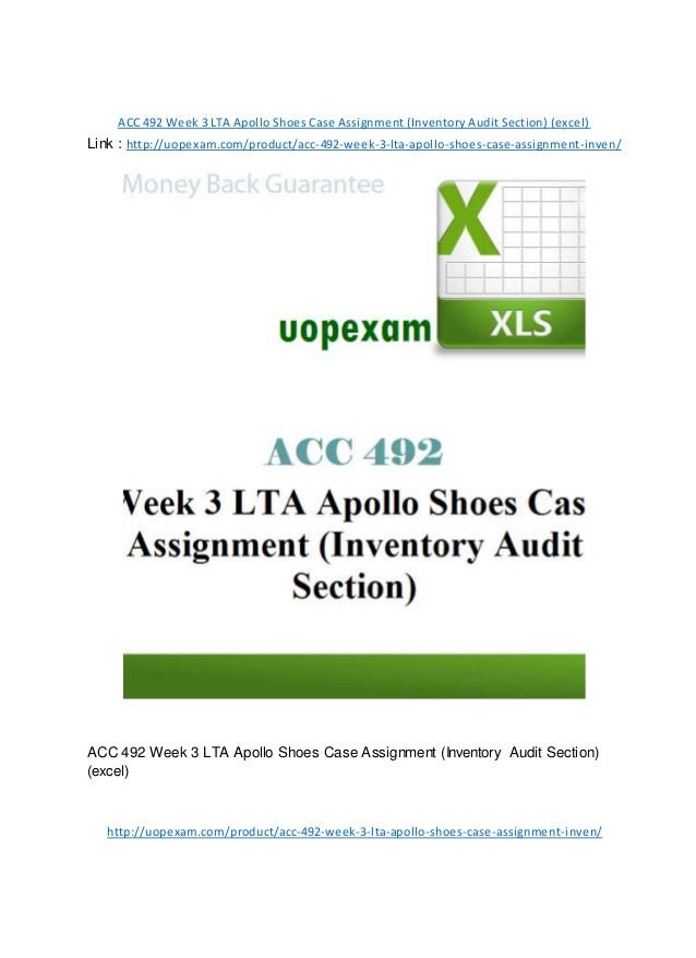 audit and case assignments Audit and personal tax - audit assignment case study ruthies is a fast expanding firm of chartered certified accountants with a growing number of audit clients in april 2011 the firm was approached by the directors of jonp limited and asked to act as the company's auditors.
