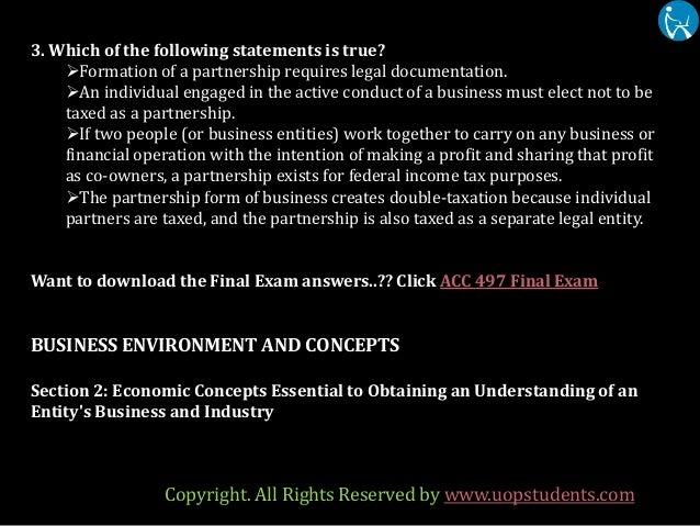 acct 553 federal taxes final Acct 553 federal taxes and youdecide acct 553 week 4 homework acct 553 week 5 homework acct 553 week 6 assignment: youdecide acct 553 week 8 final.
