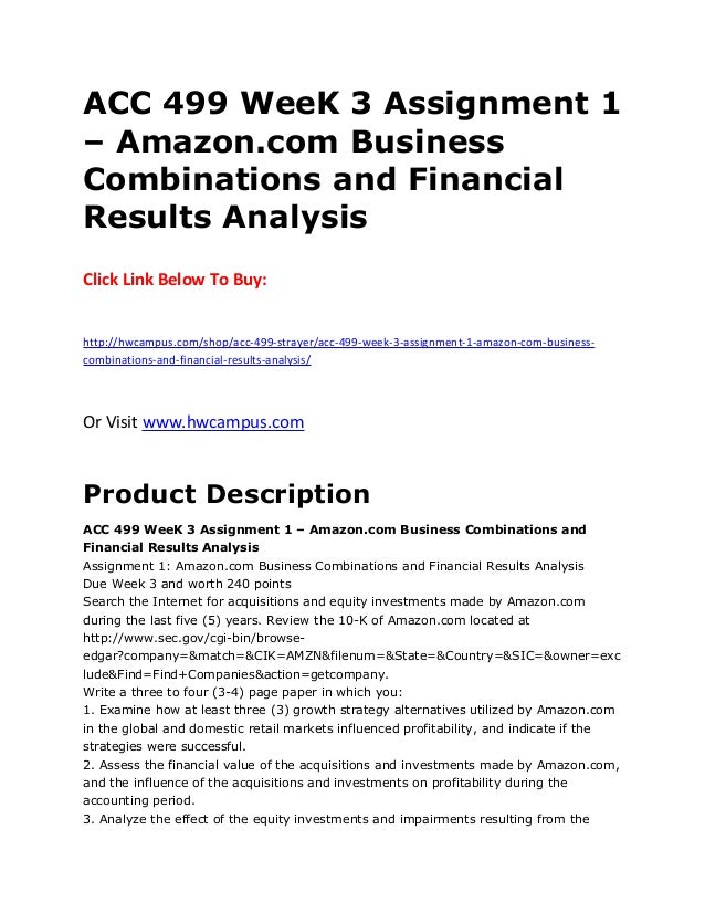 business analysis assignment 1 industry You are strongly encouraged to conduct relevant research for information about the industry and to visit the business assignment correctly the analysis.