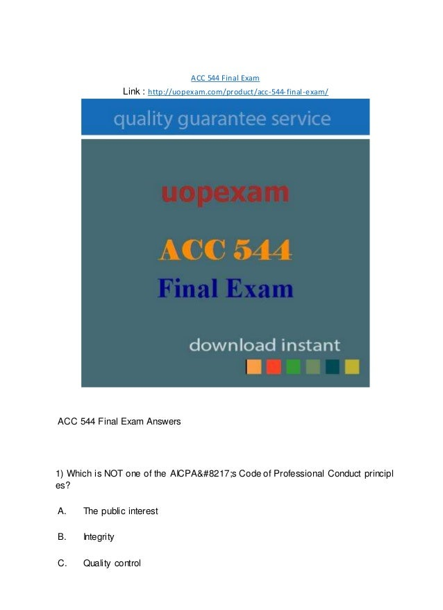 hrm 361 final studyguide Read this essay on eco 265 final studyguide come browse our large digital warehouse of free sample essays hrm 361 final studyguidehrm 361.