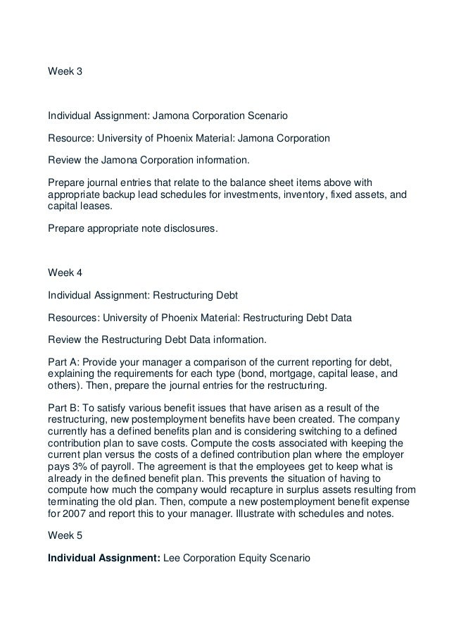 review the information in the los lobos ledger data Acc 400 entire class with final exam los lobos ledger preparation acc 545 week 2 learning team assignment los lobos ledger preparation acc 545 week 3, individual assignment, jamona corporation data review the following information: on january 1, 2006, jamona corp purchased 12% bonds.