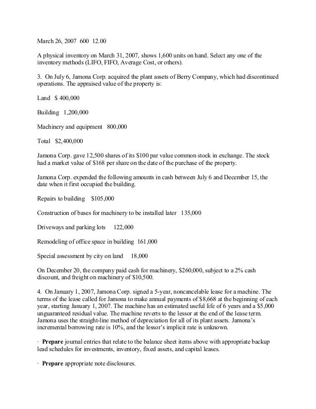 law421 week3 individual assignment View law 421 week 3 individual assignment article review - example from  law 421 at university of phoenix article review format guide law/421 version  1.