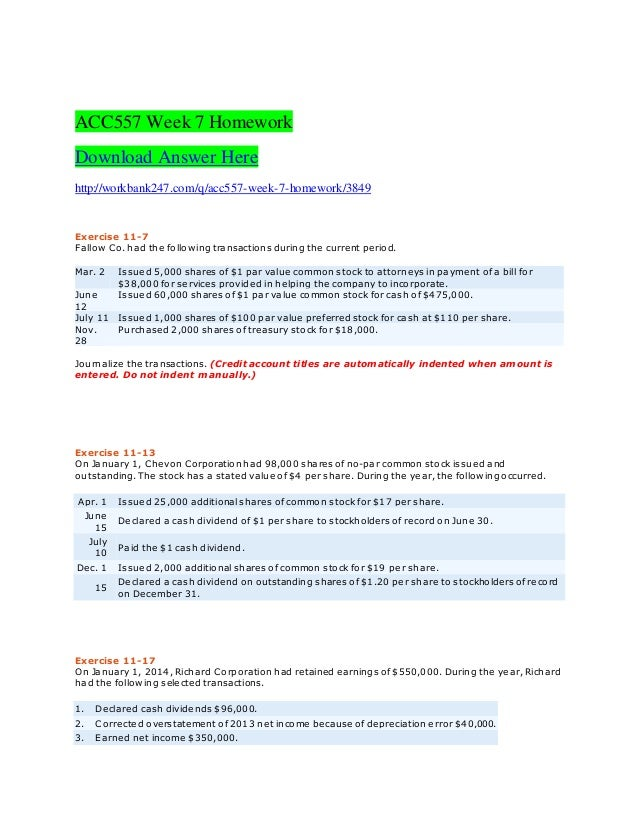 Gain Essays and Research Papers | examples.essaytoday.biz