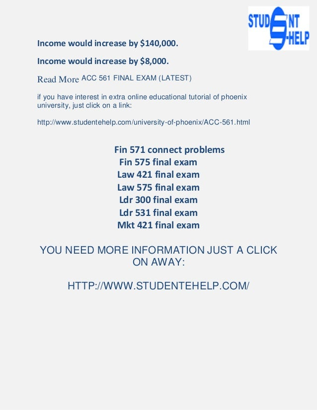 cnit 176 final exam Cnit 17600 - information technology architectures free class notes at purdue (purdue.