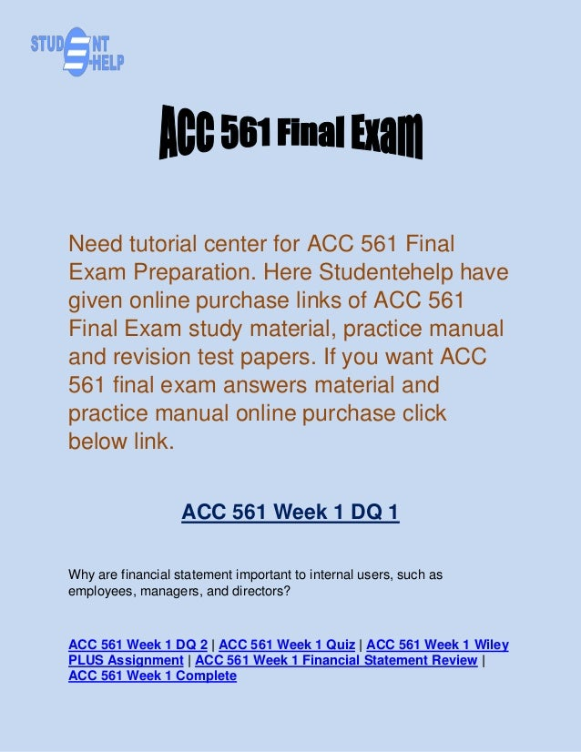 acc 434 final exams 1182 mgmt 37523 acc 725 m002 5/4/2018 8:00 am 10:00 am som201  5/3/2018 spring 2018 final examination schedule  class nbr subject catalog nbr class section exam .