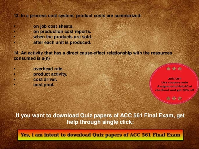 accounting exam questions and answers pdf
