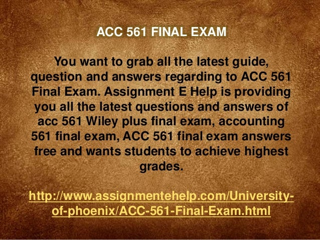 accounting questions and answers for exams pdf