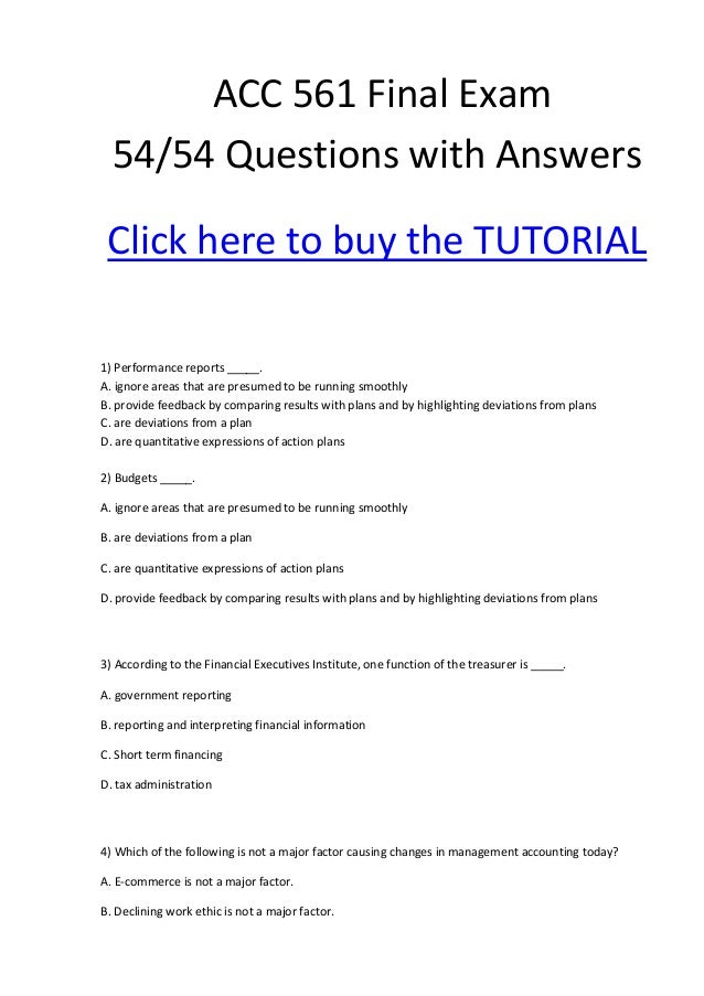 hsm544 final exam questions Home / hsm / hsm 541 hsm 541 showing the single result sale hsm 541 entire course $9900 $4999 profestional online exam tutorials document.