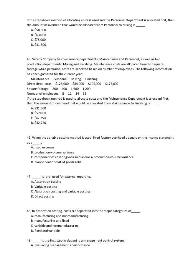 acc 400 final exam 100 Spe 578 entire course,spe 584 entire course,acc 561 entire course,mkt 571 entire course, mgt 521 entire course, ops 571 entire course,fin 571 entire course, gbm 380 entire course, ldr 531 entire course, qrb 501 entire course, acc 561 final exam,fin 571 final exam,uop materials, smart homework.