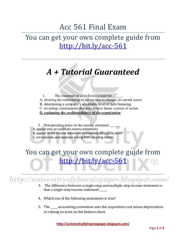 Kawasaki Vulcan 1700 Nomad Service Manual