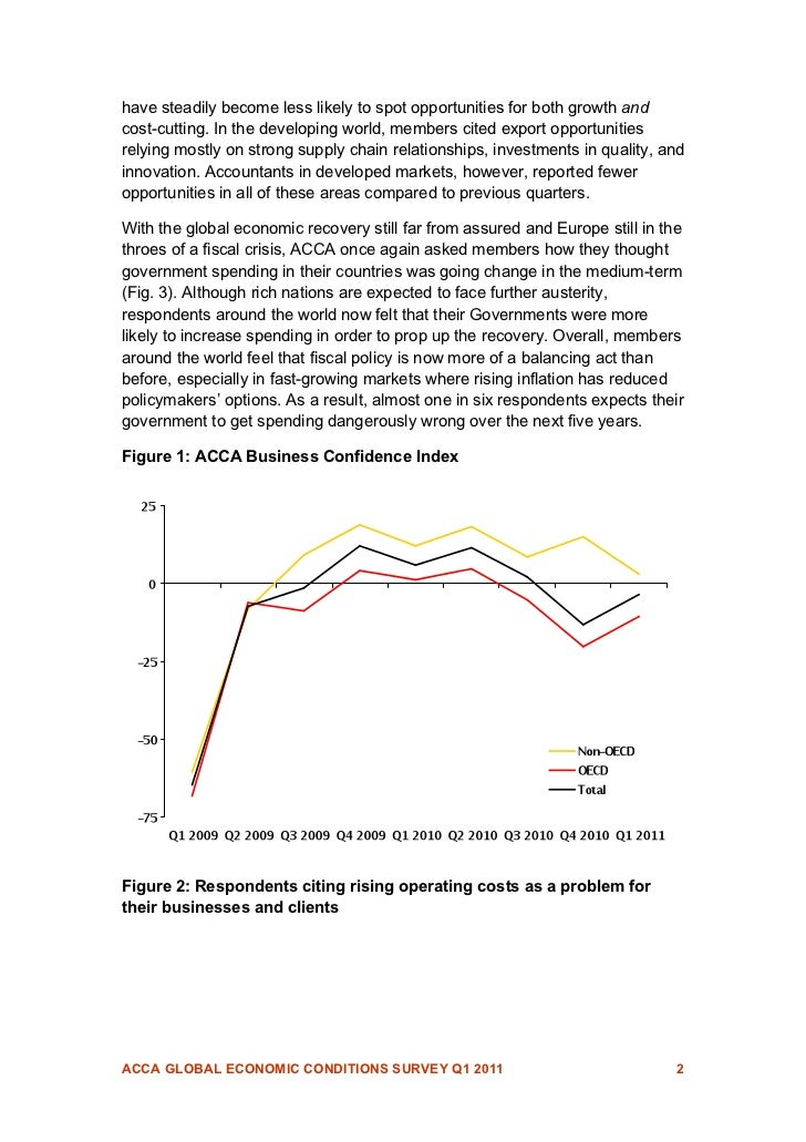 global economic condition This september 2015 publication from global financial integrity is the  the most damaging economic condition facing  put illicit financial flows on the global.