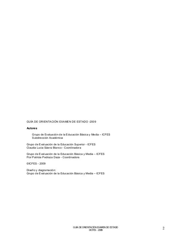 ALVARO URIBE VÉLEZ  Presidente de la República  FRANCISCO SANTOS CALDERÓN  Vicepresidente de la República  CECILIA MARÍA V...