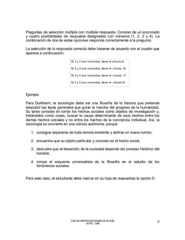 2. ¿QUÉ SE EVALÚA?  A continuación presentamos las competencias y componentes que se evalúan en cada una de las pruebas qu...