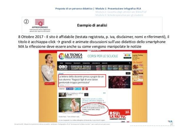 Dating sito Web parodia commerciale