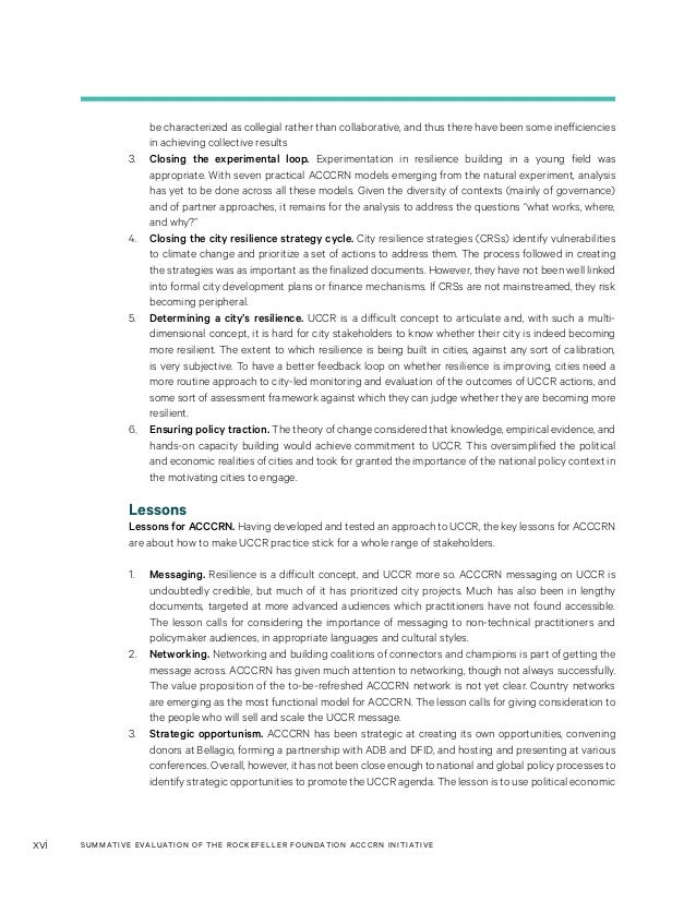 evaluation of the chinese rural transformation Yet china remains a developing country (its per capita income is still a fraction of that in advanced countries) and its market reforms are incomplete according to china's current poverty standard (per capita rural net income of rmb 2,300 per year in 2010 constant prices), there were 55 million poor in rural areas in 2015.
