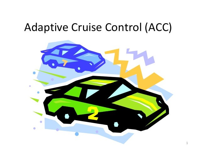 Effectiveness of a direct adaptive control algorithm