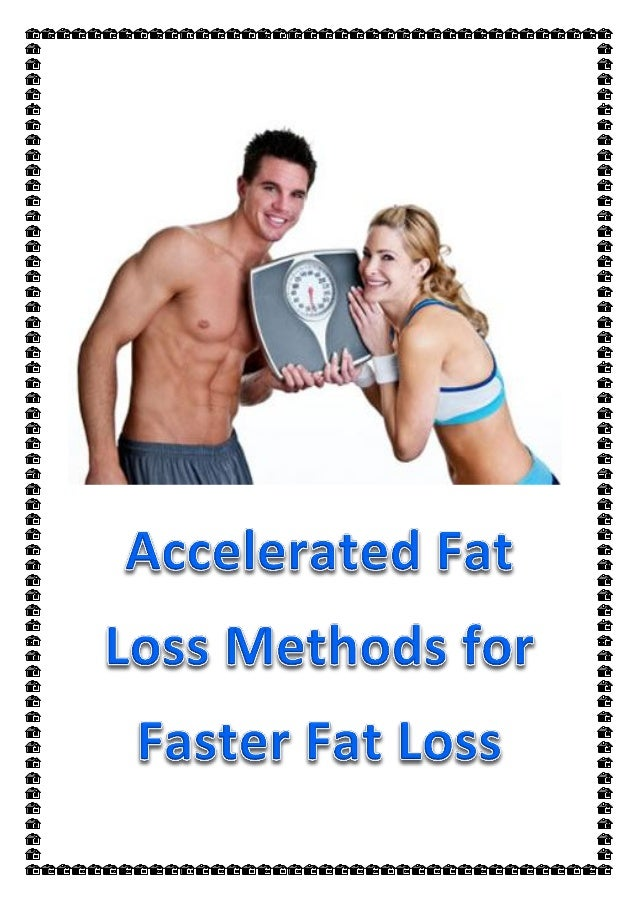 What causes rapid weight loss photo 3