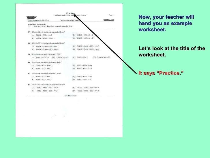 Accelerated Math Worksheets worksheet 12241584 fractions – Accelerated Math Worksheets
