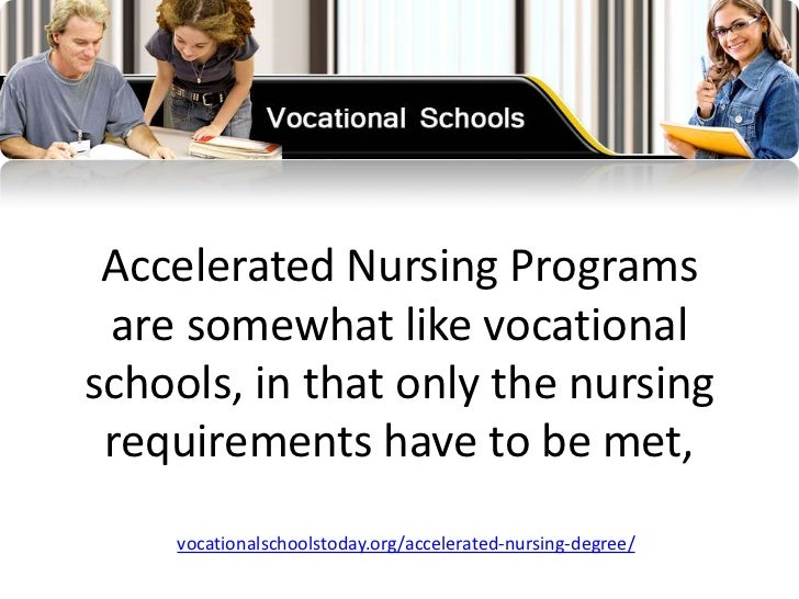 Accelerated Nursing Programs Pp. Online Texting Phone Number First Lien Loans. Top Rated Password Manager Ups Tracking Time. Concordia Life Care Community. Unique Towing Santa Clara Online Dvd Storage. Christmas Cards For Businesses. Auto Insurance Monroe La Internet Speed Terms. San Antonio Drug Rehab Centers. Document Scan Services Schooling For Teachers