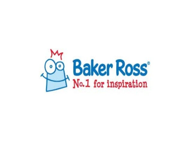 Company Background •  Family owned SME business selling childrens crafts, party bag fillers and toys  •  No bricks and mor...