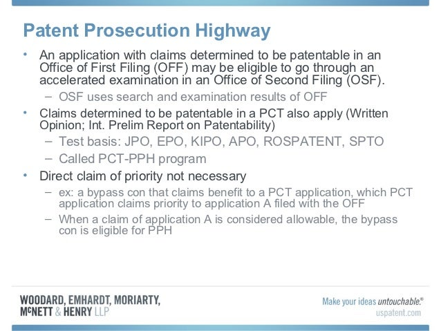 priority prosecution programs Catalog record: priority prosecution of high-rate dangerous offenders   hathi trust digital library  an overview of existing programs /  priority prosecution of .