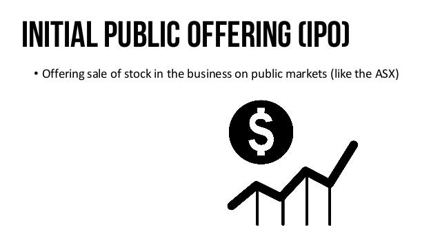 Employee stock options and the underpricing of initial public offerings