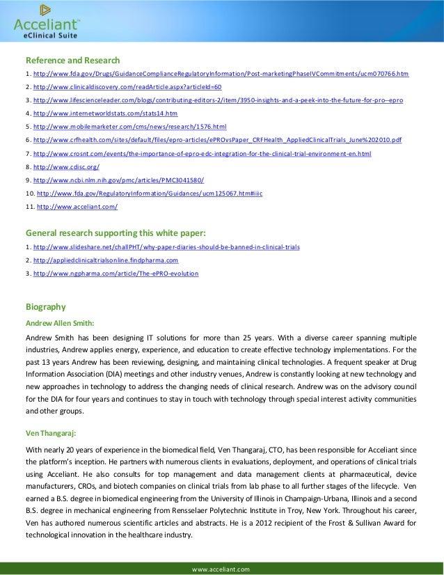 epri research paper